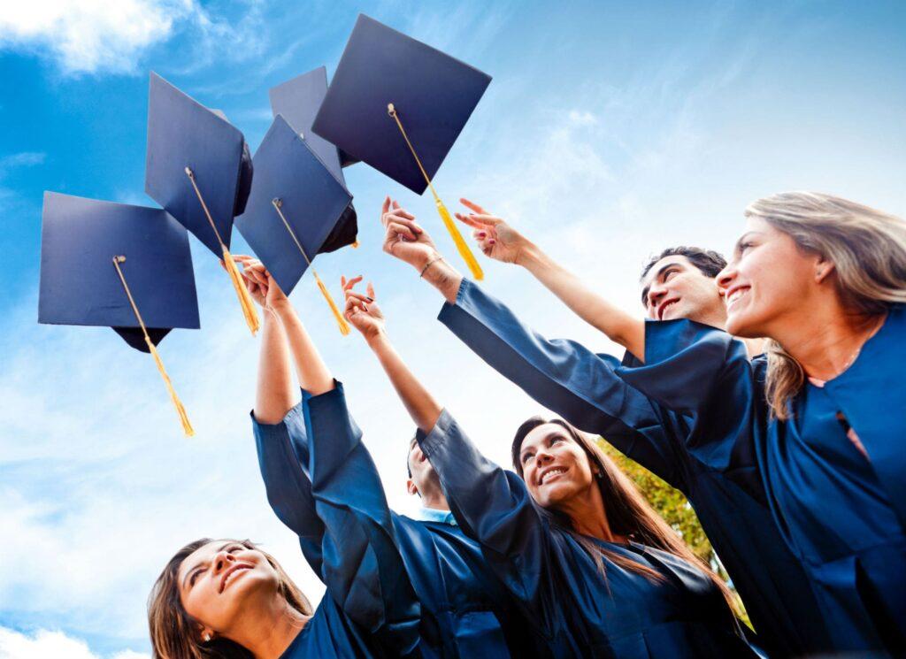 como comprar diploma superior