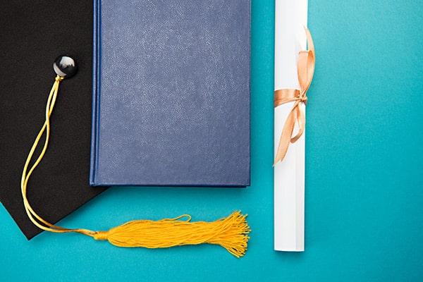 Compra de Diplomas Universitários