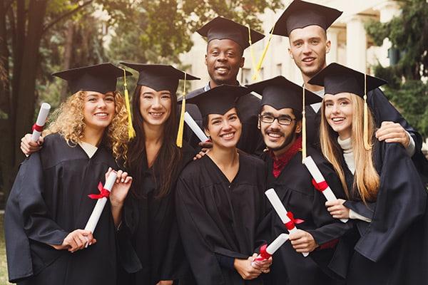 compra de diplomas universitarios