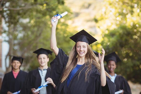 comprar diploma belo horizonte