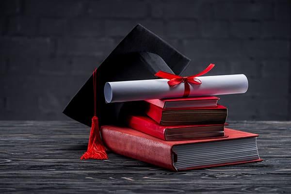 Comprar Diploma Curitiba