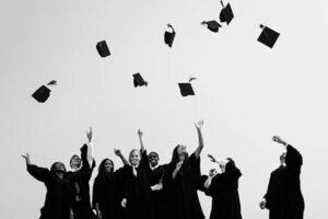 comprar diploma nivel superior